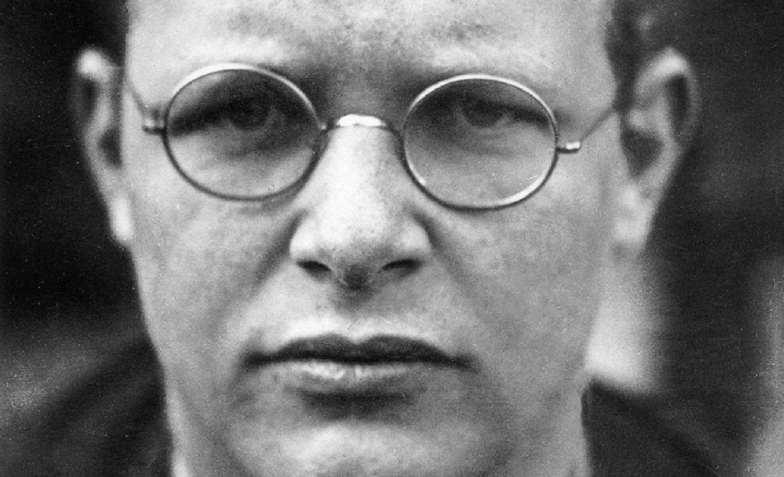 Sur la question d'HISTORICITÉ et de son importance: Dietrich BONHOEFFER (une étude de cas)